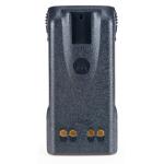 Motorola NNTN7335