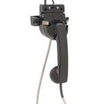 Motorola HKN1018