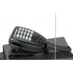 Motorola AARMN4026