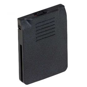 Motorola PMNN4438A
